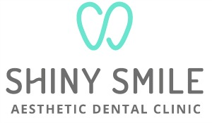 Shiny Smile Dental Clinic