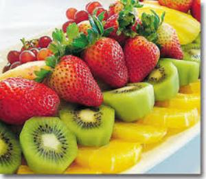 Bahaya Kandungan Asam pada Makanan dan Minuman bagi Gigi