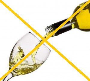 anggur-putih