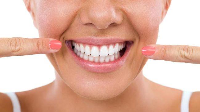 Bagaimana Agar Saya Bisa Menjaga Kesehatan Mulut?