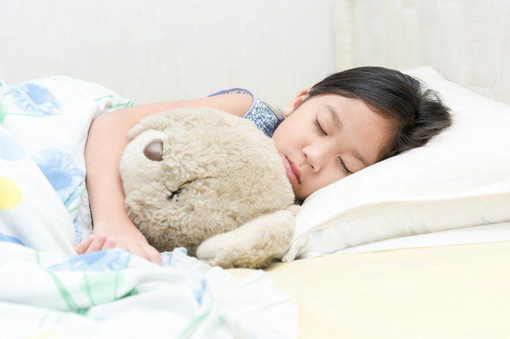 Cara Mengatasi Masalah Bernafas Melalui Mulut Pada Anak-Anak