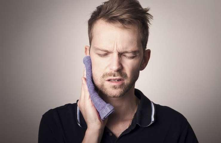 Bahaya Bila Waktu Periksa Gigi Hanya Saat Sakit Saja